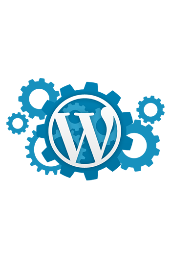 Wordpress hosting for R49.00